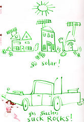 go solar-sketchbook.jpg