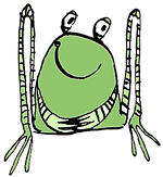 small%20green%20frog_edited.png