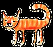 orange%20cat_edited.png