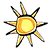 small%20sun_edited.png