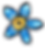 blue%20forget-me-not_edited.png