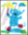 Elefun+border.jpg