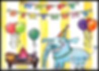 party elephant+border+watermark.jpg