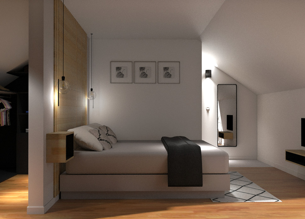 Chambre 3D (2).jpg