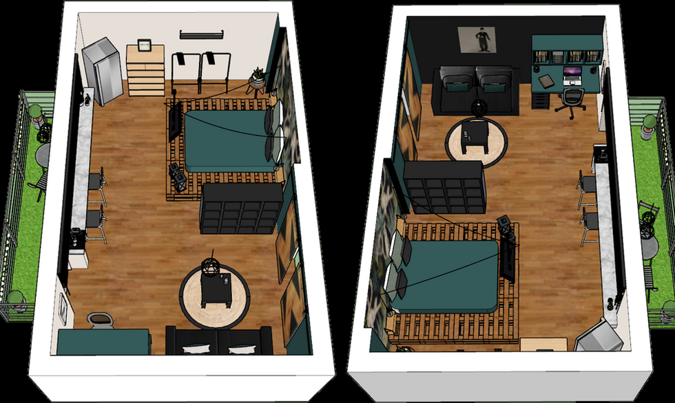 Projet vue 3D (v3).png