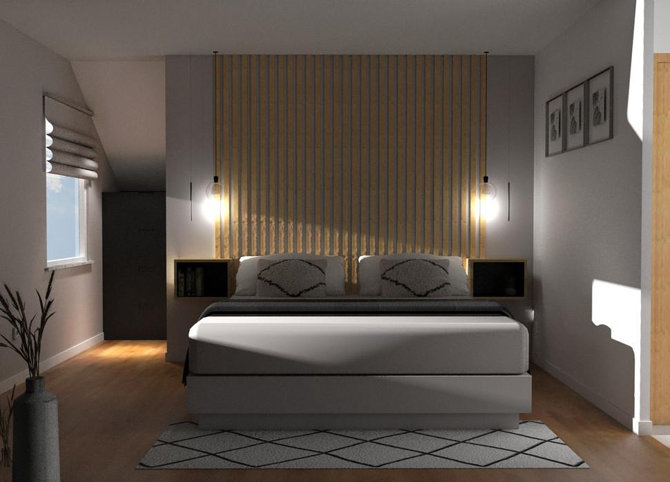 Chambre 3D (1).jpg