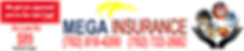 Logo price2.png