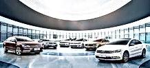 Auto Show Room 1.jpg