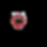 Telemedicine Logo 2.png