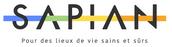 Logo SAPIAN