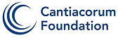 Cantiacorum Logo HR Large.jpg