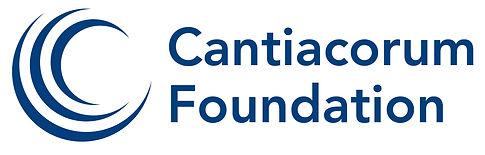 Cantiacorum Logo HR Large.jpg