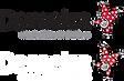Demelza Logo.png