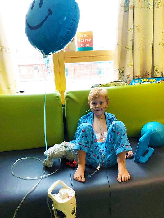 Balloon - Jane Sinnett.jpg