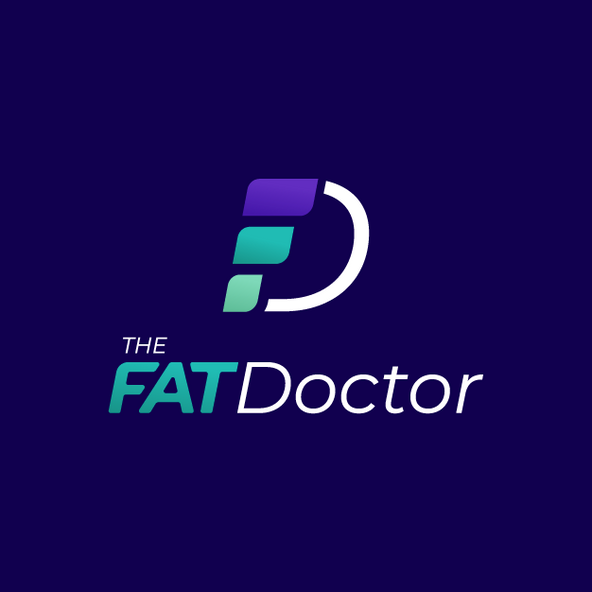 The Fat Doctor