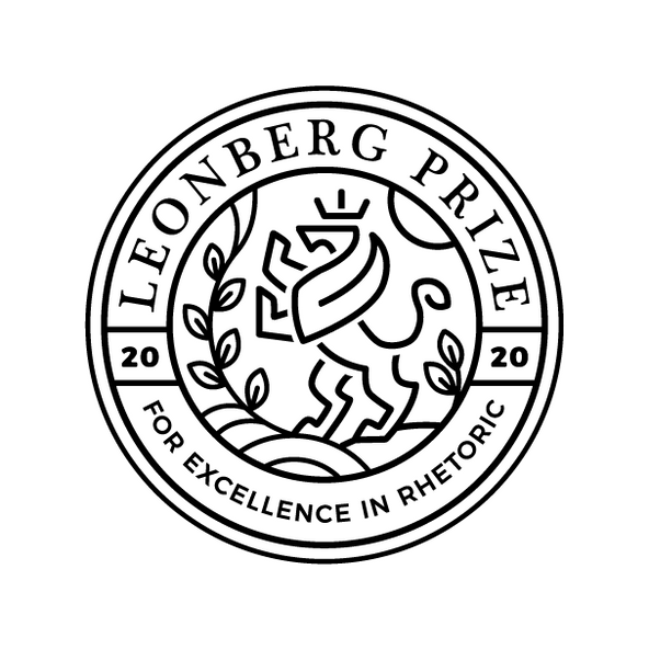 Leonberg Prize