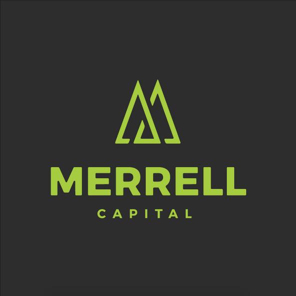 Merrell Capital