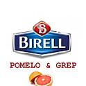 Birell ochucený