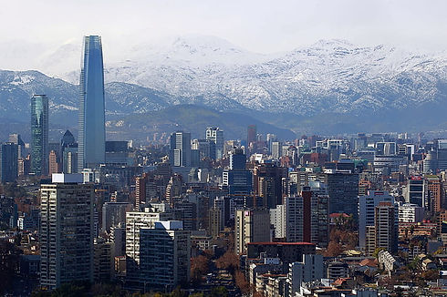 city-santiago-de-chile-cityscape-skyscra