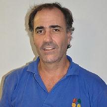 Alejandro Gallego.jpg