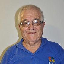 Federico Alegria.jpg
