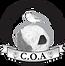 Logo COA blanco y negro.png
