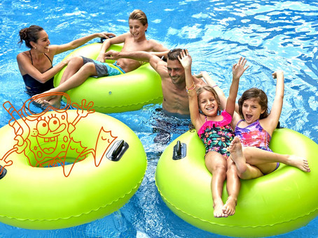 All-Inclusive Nickelodeon Hotels & Resorts Punta Cana
