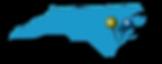 CEPCO, location map