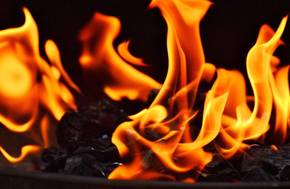 fire-2285742_1920.jpg