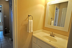 Jill's Bathroom - Copy