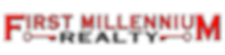 First Millennium Realty Logo.png
