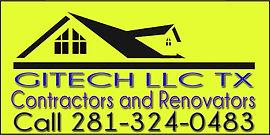 GiTech Logo.jpg