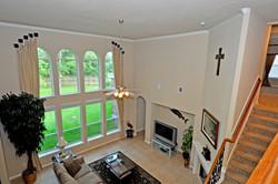 Living Room From Bridge - Copy