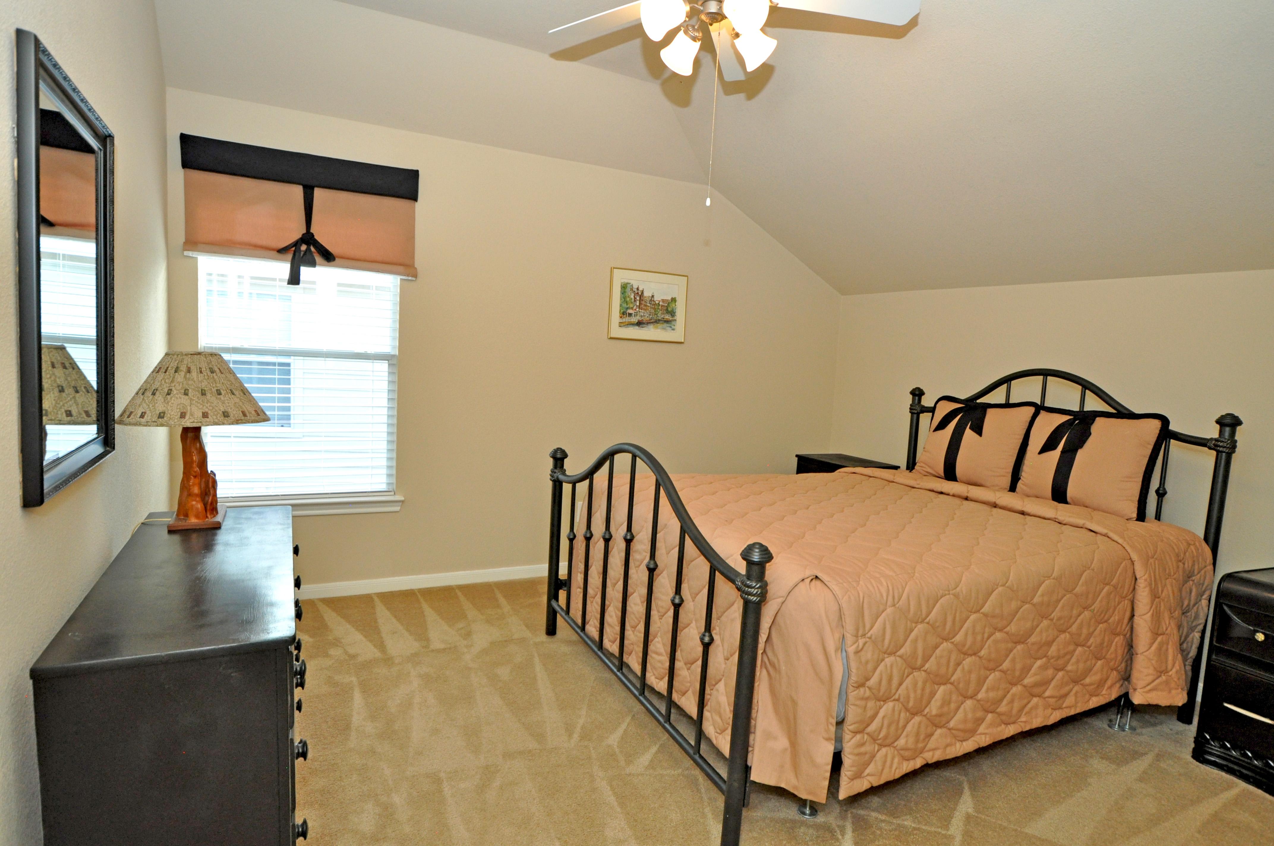 Guest Bedroom 3 - Copy