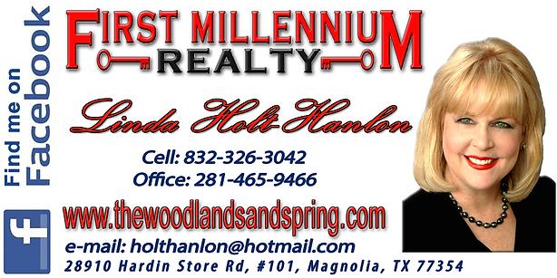 Business Card 300 dpi -2019 Linda Holt-H