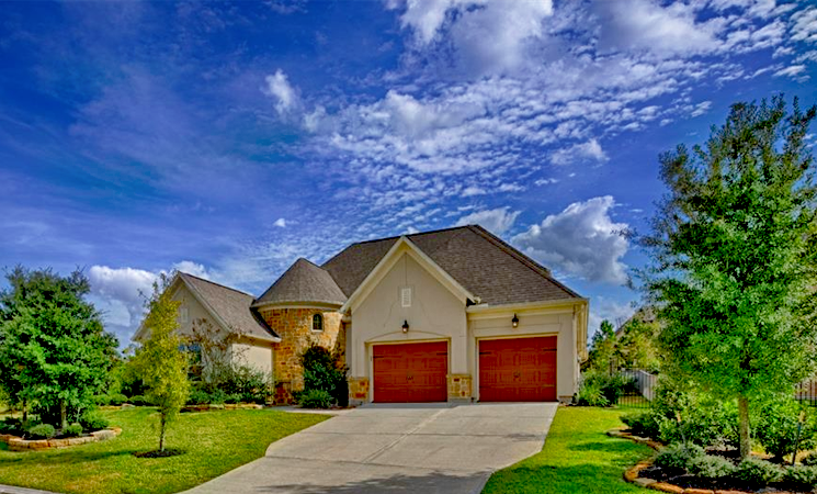38 Wooded Overlook Drive
