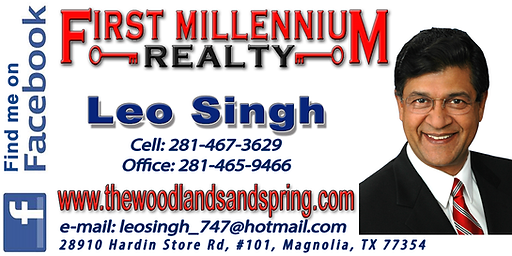 Business Card 300 dpi -2019 Leo Singh.pn