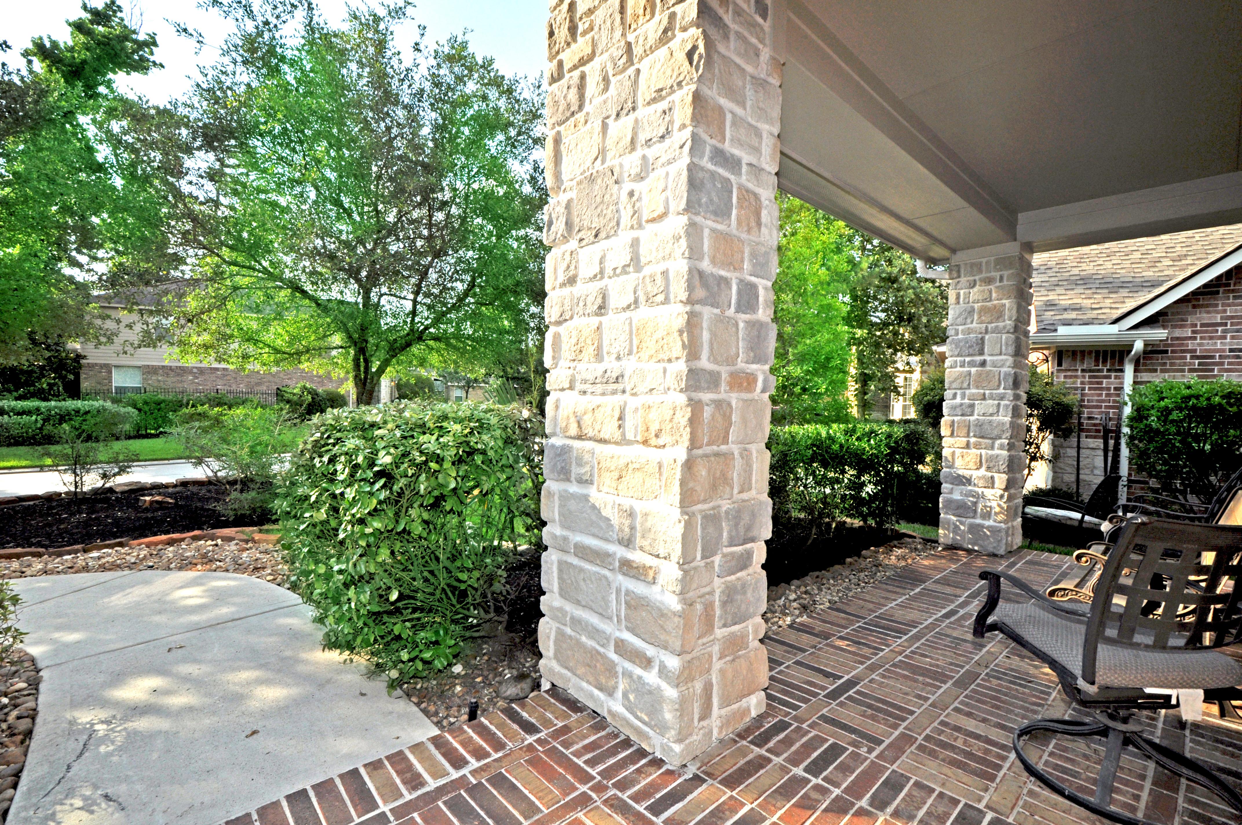 sidewalk to porch - Copy