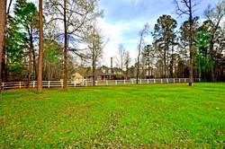Corrall fenced Backyard - Copy - Copy