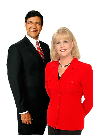 Residential Agents in The Woodlands and Spring