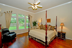Master Bedroom with recliner - Copy