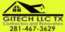 GiTech logo with Leo's number.png