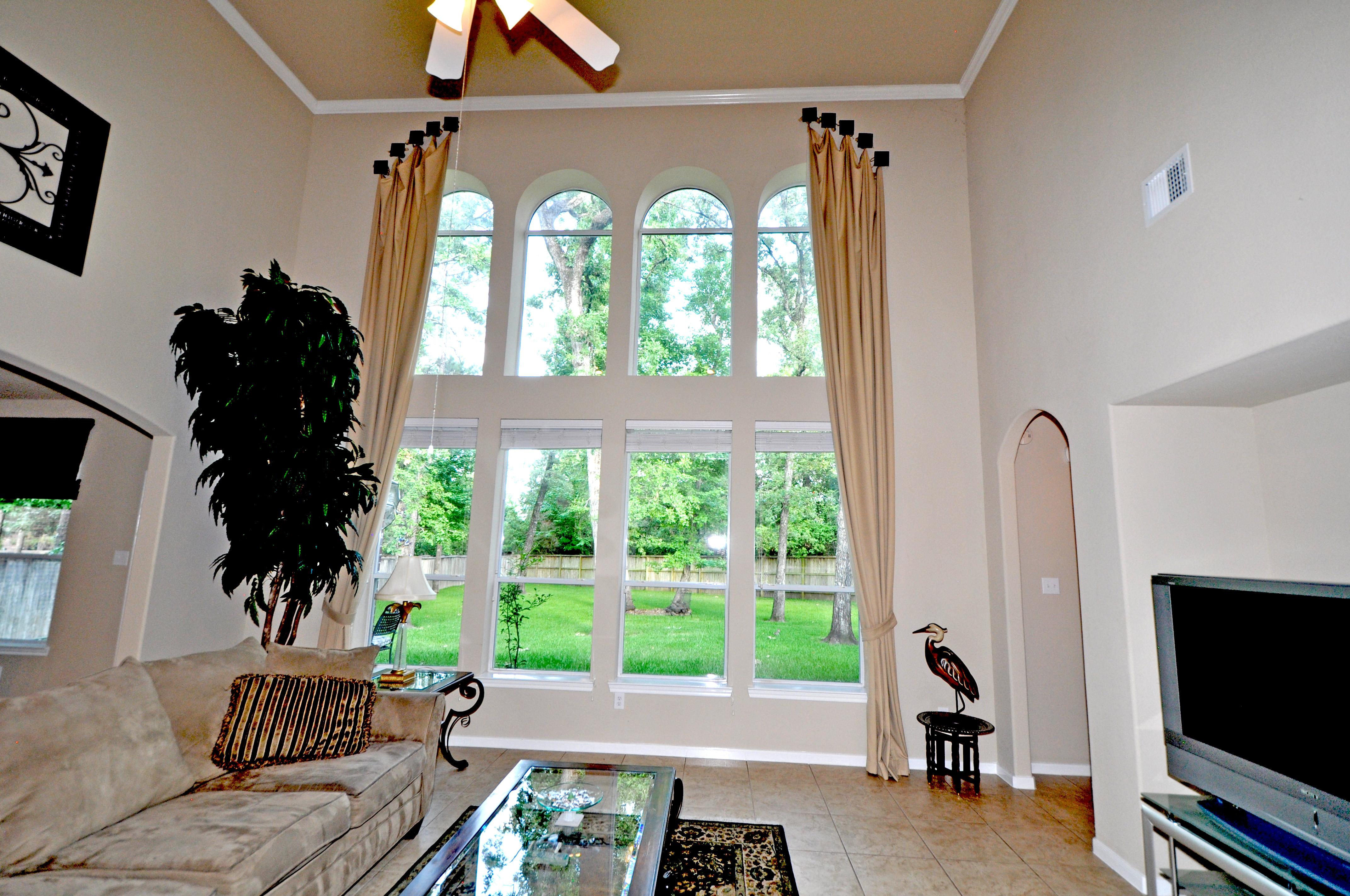 Family Room windows - Copy