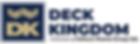 DK-Logo_H-Colour.png