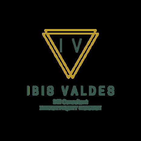 IbisValdes_Logo.pngkjn.png
