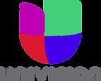 univision-emblem-png-logo-7.png