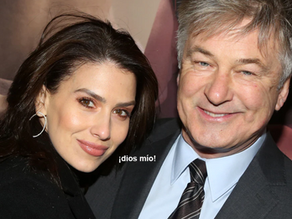 """Hilaria"" Baldwin and Lessons on Appropriation"