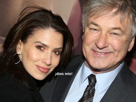 """""""Hilaria"""" Baldwin and Lessons on Appropriation"""