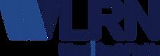 1200px-WLRN_logo.svg.png