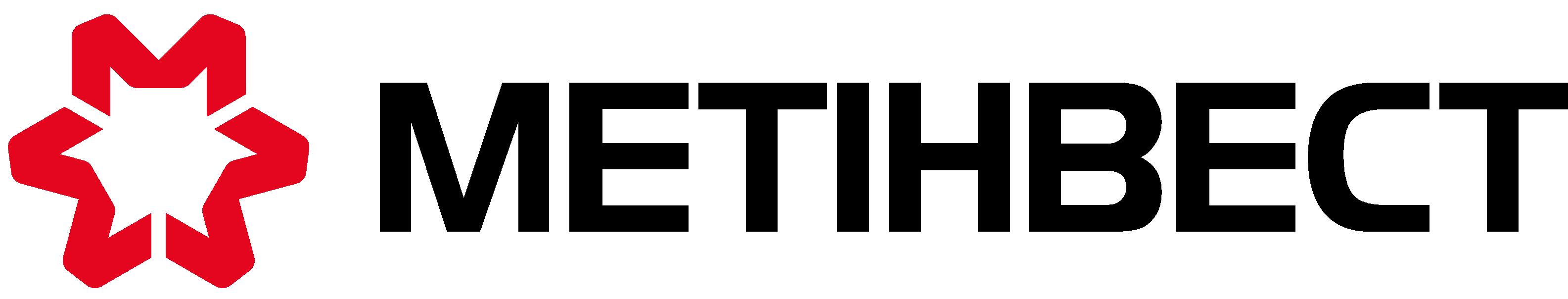 Метинвест.png